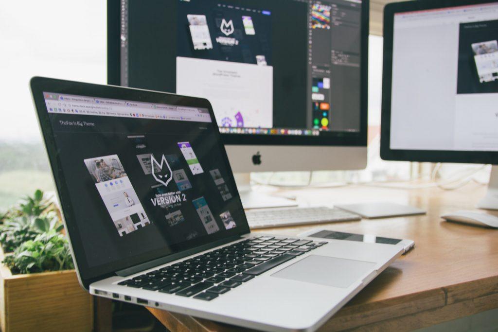 Koni Design Services
