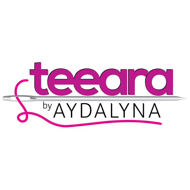 Logo Design clothing